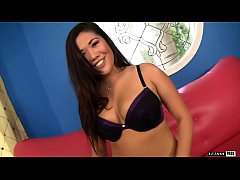 LONDON KEYES IS A HOT ASIAN SLUT THAT IS ADDICT...