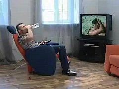 youporn.Papichulo style - Free Porn Videos - Yo...