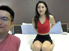 asia fox 160620 1631 couple chaturbate