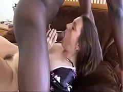 Cuckold Wives Orgasming 1