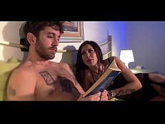 Amore Fraterno (Valeria Curtis)