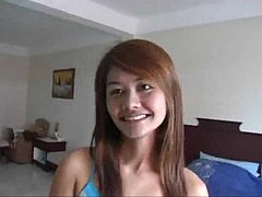 Pinay Restaurant Crew   More videos with this g...