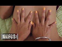Girls Gone Pink - (Katana Kombat, Havana Bleu) ...