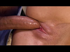 He gets turned on by his hot stepdaughter
