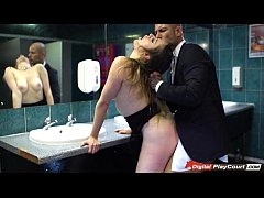 Samantha Bentley is the restaurants Special for...