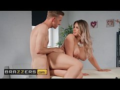 Dirty Masseur - (Nikky Dream, Danny D) - Foamy ...