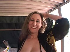 delicious cute mature wife got fucked with grea...