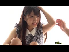 b. Girl Urara,japanese b.,b. sex,japanese amate...