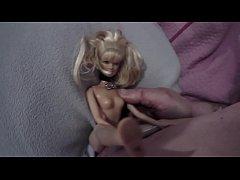 thumb barbie schone m  eets stacy