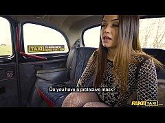 Fake Taxi That Italian Fake Taxi Corona Virus M...