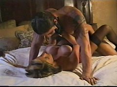 Raylin - Brothel Prostitute