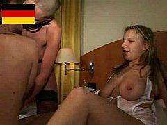 German Amateur - 1