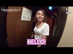 Tokyo Night Style | E  Tokyo Escort Service Rev...