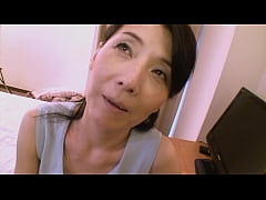 mature japan creampie with hairy cunt