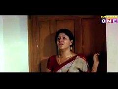 thumb anjali sathi le  elavathi telugu full length m u full length mo full length mov