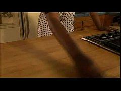 horny ebony mum - freehotcamgirls.tk