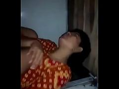 Bangla sister sex videos