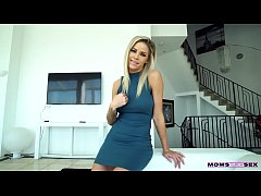 Jessa Rhodes step mom