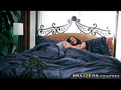 Brazzers - Real Wife Stories - Paid In Full sce...