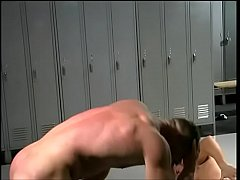 Lords of the Lockerroom [Boss Of This Gym]