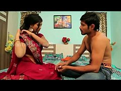 game of romance\/\/indain beautiful housewife rem...