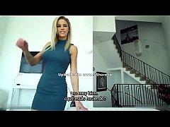 MomsTeachSex - Jessa Rhodes Dirty Little Secre ...