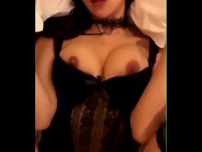 Porn XXX Pornhub ไซด์ไลน์สาวตัวท็อปดูดควยโคตรเก่งเลยว่ะ โอ้ยยยย