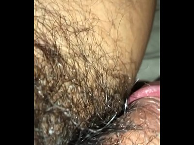 Fuck my wife when she's s.