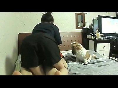 Porn XXX Pornhub Em nghiện cu, bú lấy bú để thèm thuồng