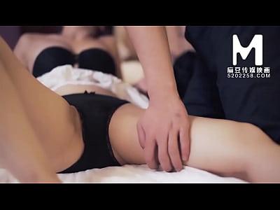 【国产】麻豆传媒作品/MD-0017 相亲系列 002/免费观看