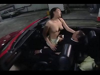 HOT Sex.and.the.Central.2003.DVDRip.x264.AAC