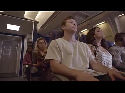 How to Have Sex on a Plane - Airplane - 2017