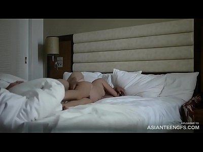 Porn XXX Pornhub Leaked Hong Kong homemade porn video
