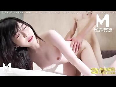 【国产】麻豆传媒作品/MDX-0100 003/免费观看