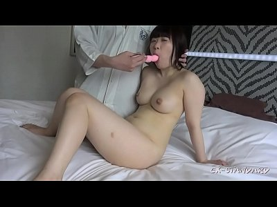 JAV POV japanese schoolgirl strip and pussy fucking – part 1 – for more visit porn4pro.com