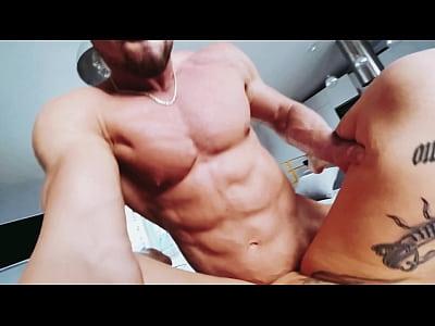 Hardcore fucking with amazing lya missy