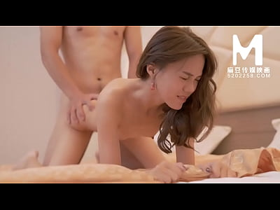 【国产】麻豆传媒作品/MD0116冬季温泉 004/免费观看