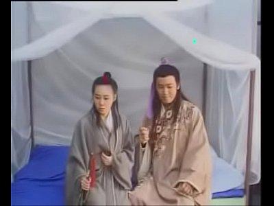 千禧金瓶梅04