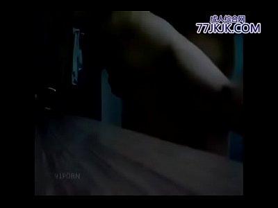 Chinese sex 少妇偷情说操得好深呀到子宫了