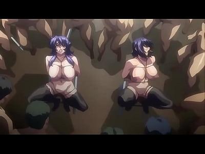 Episode 4/4 - Prison Battleship