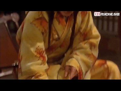 Phim sex Việt Sub - Phim sex cổ trang Trung Quố...