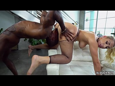 Needy Valentina Jewels Can Take Any Cock but Sh...