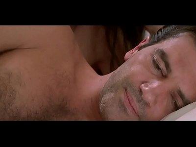 Porn XXX Pornhub Angelina Jolie Original Sin 2001