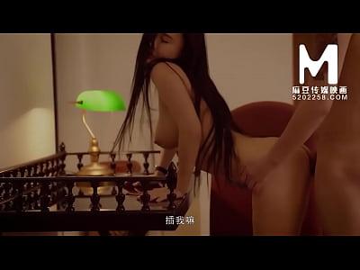 【国产】麻豆传媒作品/MDX-0003 邂逅 002/免费观看