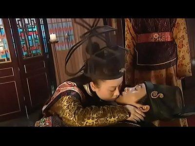 Porn XXX Pornhub t. Sex Goddess of Ming Dynasty (2003)