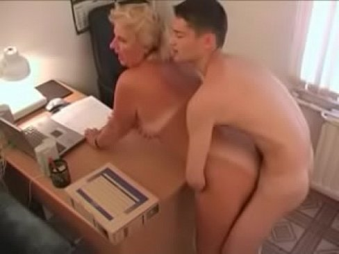 Brandi Love Fucks Sons Friend