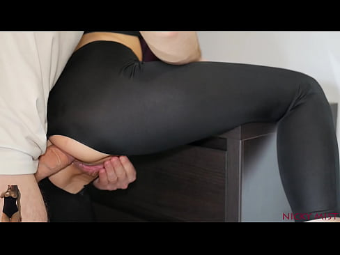 Stepbrother always want anal but its hurt for me