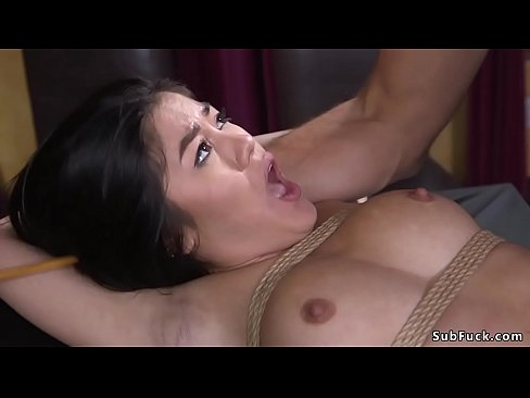 Anal sex stories indian
