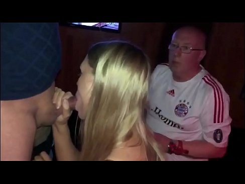 Student is Horny, Sex Party with Strangers  (FULL Vid On RED or Watch Girls4Cock.Com FREE