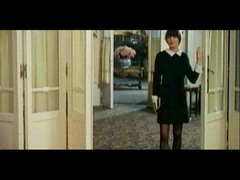 Voyeur Avec Le Mauvais Motifs 1979 (Eng Subs)